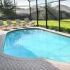 Family-Friendly Vacation Homes near Orlando