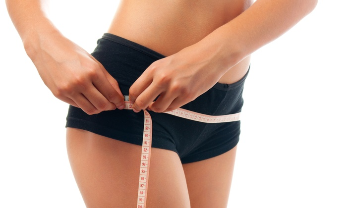 Core Medical New York - Woodbury: 60- or 120-Day Systemic Lipotropic Fat-Cleanse Program at Core Medical New York (Up to 66% Off)