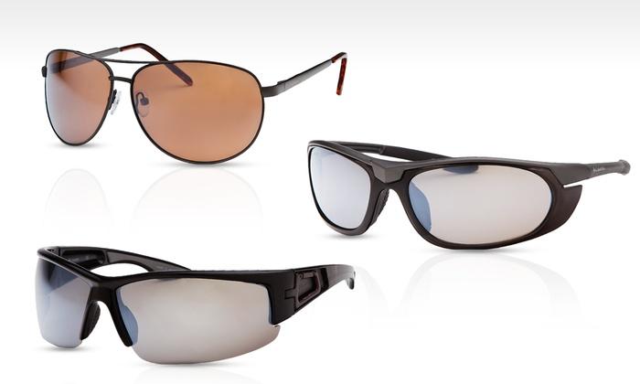 f7b5b5af8c12 Columbia Men s Sunglasses
