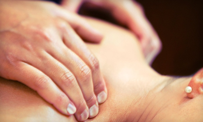 Wake Health Medical Group - Wake Health Medical: $75 for a 60-Minute Swedish Massage and 60-Minute European Facial at Wake Health Medical Group ($155 Value)