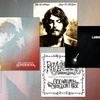 Ray Lamontagne's Supernova and Other Albums