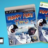 Happy Feet Two for PS3 or Xbox 360