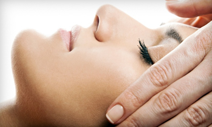 Radiance Medspa Fairfax - Chantilly: IPL Photofacial for Face or Chest or $49 for $100 Worth of Med-Spa Services at Radiance Medspa Fairfax