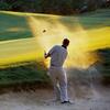 Meadowlark Golf Club – Up to 47% Off