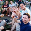 38% Off at New England Brewfest