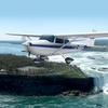 C$229 for C$378 Worth of Niagara Falls Air Tour