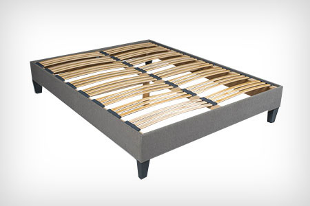 matelas m moire de forme et sommier groupon shopping. Black Bedroom Furniture Sets. Home Design Ideas