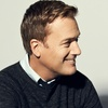 Michael W. Smith – Up to 50% Off Concert