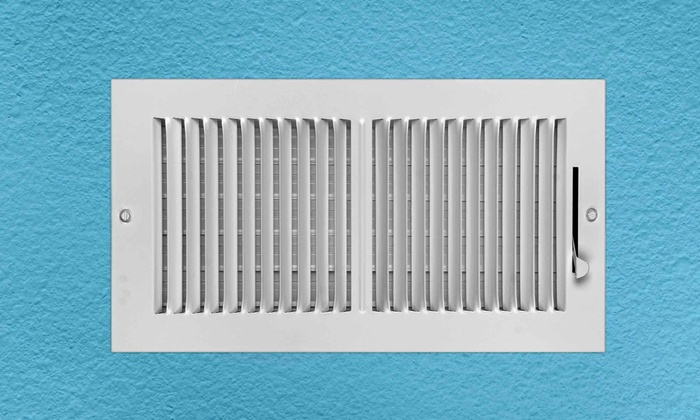Air Scrubbers Air Duct Cleaning - Worcester: $39 for Air-Duct and HVAC Cleaning from Air Scrubbers Air Duct Cleaning ($269 Value)
