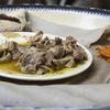 20% Cash Back at Abyssinia Ethiopian Restaurant - DC