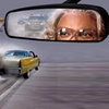 """""""Tyler Perry's Madea On The Run"""" – Up to 41% Off"""