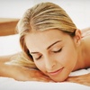 Up to 53% Off Spa Packages in Warwick