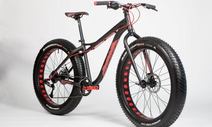 bicicletta ray ban prezzo