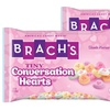 Brach's Conversation Hearts Candy (2-Pack)