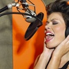Up to 73% Off at Vocal CHARM School