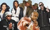 Salt-N-Pepa, Too Short, & EPMD – Up to 35% Off Hip Hop Fest