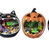 Halloween Ceramic Candy Bowl