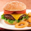 Up to 55% Off Classic Diner Food at Holsten's