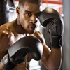 50% Off Introductory Boxing for Health Course