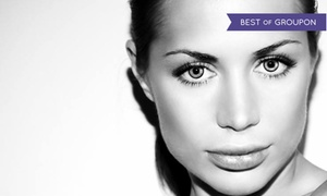 Inspire Wellness: 20 Units of Botox, 15 Vitamin B12 Injections, or Both at Inspire Medical Weight Loss (Up to 67% Off)