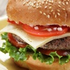 Up to 48% Off American Fare at Zacadoo's