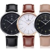Calister Bauhaus Men's Swiss Watches