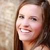 Up to 84% Off 30-Minute Photo Shoot Packages