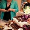 40% Off Chocolates at Encore Chocolates