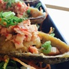 38% Off Asian-Fusion Food at Painter's Palate
