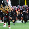 Davidson Wildcats –Up to 46% Off Football Game