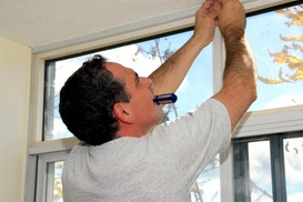 Mr. Odd Job Contracting: Two Hours of Handyman Services from Mr. Odd Job Contracting (50% Off)