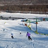 Up to 42% Off Skiing or Snowboarding