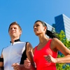 76% Off Eight-Week Personal-Training Program