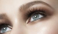 $49 Full Set of Mink Effect Eyelash Extensions, or $69 with an Infill at Comfort Zone Day Spa (Up to $178 Value)
