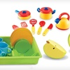 Up to 52% Off Learning Resources Kitchen Sets