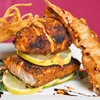 Up to 50% Off Custom Meals at Off the Cuff Tailored Cuisine