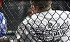 Ryan's MMA - Located inside Sport Central: Four Weeks of Adult or Kids' Martial-Arts Classes at Ryan's MMA (Up to 83% Off)
