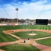 San Antonio Missions – Up to 66% Off Baseball Game