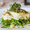 Half Off French Bistro Fare at Coup Des Tartes