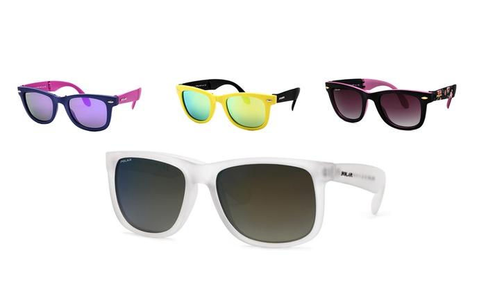 6d812b9e49 Polar Sunglasses (Up to 88% Off)