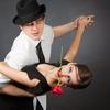 Beginners Tango Dance Class