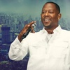 Martin Lawrence –Up to 40% Off Standup
