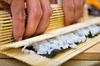 Yamashiro - Clinton Hill: One Dessert with Purchase of 2 Entrees at Yamashiro