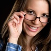 65% Off Eye Exam and Glasses