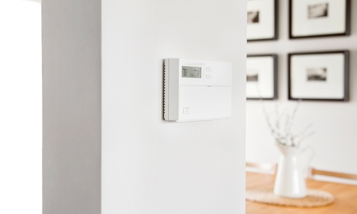 Aire Serv Heating and Air Conditioning - Madisonville: $39 for a Furnace Inspection and Tuneup from Aire Serv Heating and Air Conditioning ($139 Value)