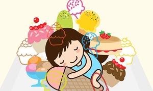 """Groupon: Welcher Eiscreme-Typ bist Du? Beweise zum """"Ice Cream for Breakfast Day"""" Deinen guten Geschmack!"""