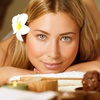 53% Off 90-Minute Massage valid with Linda Darling-Field