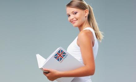 1, 3, 6 o 9 meses de clases presenciales de inglés desde 19 € en Yo Work
