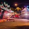 Tulare County Fair – Up to 41% Off