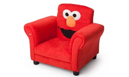 $58 for $127 Worth of Living-Room Furniture — FurnitureCheck